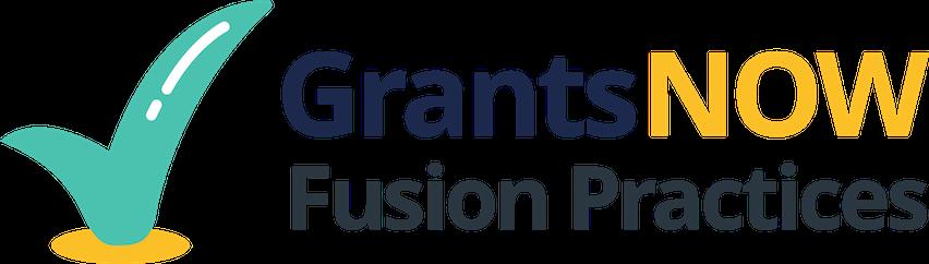 GrantsNow